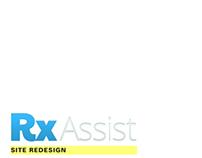 Rx Assist
