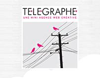 Telegraphe Agence de Communication