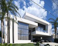 CGI - Residência S.C