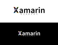 Xamarin Academy Logo
