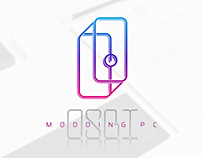 OSBI Modding Pc