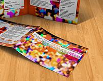 Día de la Reforma 2010 - Brochure