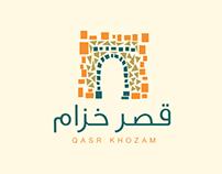 QASR KHOZAM - DAAR