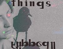 Things flipped II