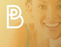 Bela Prime - Odontologia Integrada (Agência GalloNew*)
