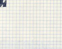 sketchbook_no4