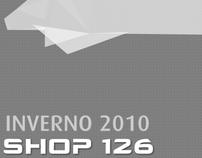 Shop 126
