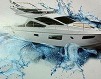 Intermarine Concept