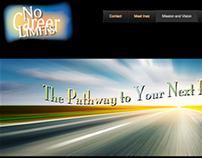 No Limit Careers Website