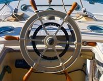 Active Exposure - Sailing