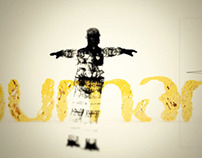 Humani Music Visionaire