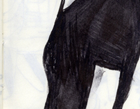 sketchbook_no5