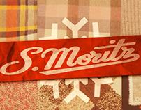 S. Morits presentation