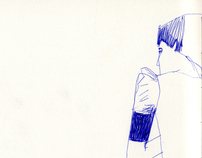 sketchbook_no6