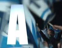 Pescara Serie A Trailler