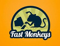 Fast Monkeys