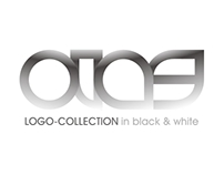 LOGO COLLECTION | Oscar Álvarez (oias)