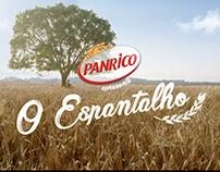 PANRICO TV- Espantalho