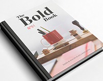 The Bold Book
