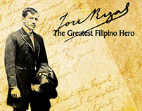 Final Cover Art for Rizal book
