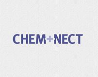 CHEMNECT