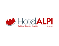 Corporate Image Hotel Alpi
