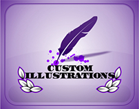 Custom Killustrations