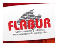 Flabur