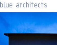 Blue Architects