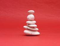 Balance&Time