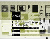 AIGA App