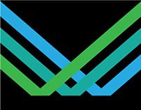 Logotypes 02