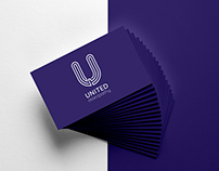 United Osteopathy - branding and website build