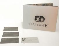 Ehm Sphere Studio