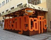 Passage Caffe