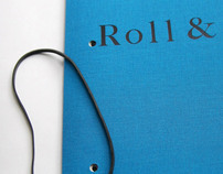 Roll & Hill Catalogs