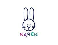 KAREN Kids
