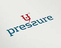 U-pressure Academy