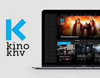 Kino-KHV
