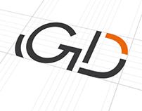 GD concept