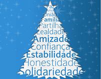 Natal - Barclays
