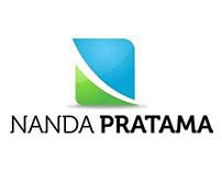 Nanda Pratama