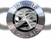 logo design for specialist recruitment consultants