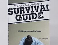 Alternative Type Book