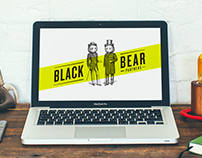 Black Bear Partners