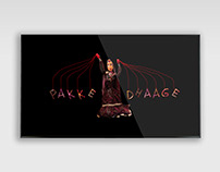 Pakke Dhaage - Short Documentary