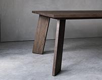 Comala Table