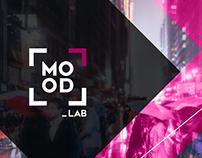 MOOD Lab