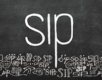 New Business Launch: SIP