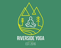 Riverside Yoga